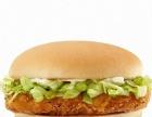 【汉堡炸鸡加盟】哪一个汉堡炸鸡品牌比较健康