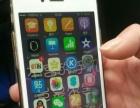 苹果6s64G国行