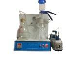 国六总污染物含量测定仪