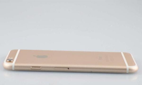 出售8成新苹果手机