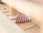 乾美袜业品质高掀起创业浪潮 乾美袜业品质有保障