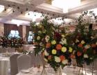 西安专业婚礼车队、策划、布置、摄影摄像、司仪一站式