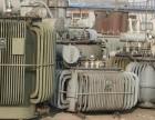 金属物资回收 电缆 电瓶 空调 酒店设备