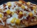 牛男手造披萨--便捷出餐 运营新模式