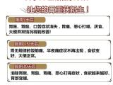 弘医堂中医门诊部直供专业武汉胃病中医院货源,并提供全面的中医