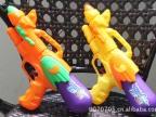 批发玩具水枪 水枪 儿童户外玩具 夏天玩具 戏水玩具0.16