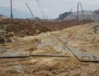 汉口钢板出租,汉阳钢板租赁,武昌铺路钢板出租