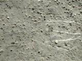 渗透型密封固化剂 水泥地面快速增强剂厂家