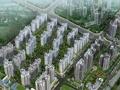 马王堆 银港水晶城 大型高档小区 临街