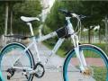 年底超低价促销各种全新高档单车山地车折叠车全北京免费送货上门货到