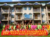 重庆江北户外拓展培训在重庆哪里培训