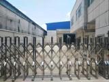 新塘太平洋工区附近2700方独院招租
