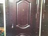 白银能诚防盗门维修一24小时客服地址在哪里