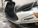 五羊本田100摩托车出售面议