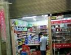 平潭(如意城)旁140平方百货超市 转让