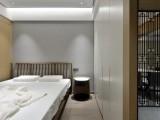 重庆提供专业家装设计,室内设计,软装设计等服务