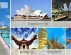从中国运酒店用的物品到新加坡需要多久,多少钱?