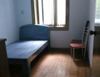 安新洲安新南区民航 3室1厅87平米 简单装修