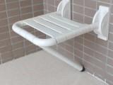 供应残疾人浴室浴凳 卫生间洗澡凳 老年人折叠浴凳椅子