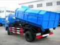 专用现车洒水车垃圾车扫路车加油车厂家直销