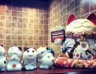 东港海景时代广场寿司店转让老家有急事短时间不能过回舟山