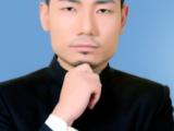 8月21日重庆王红锦徒手整形临床技术精品培训班