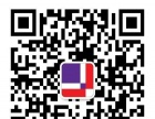 北京紫名都天水公司