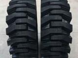 30铲车装载机自卸车实心轮胎20.5-70-16