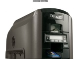 datacard cd800证卡打印机