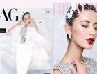 晋城婚纱摄影 告诉你怎么把照片拍的更美