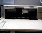 出售富士DPK8500E针式打印机