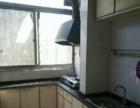 和平北路 晋机厂附近 安广小区 2室2厅80平米 中等装修