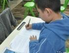 襄阳小学辅导,语数英课外补习,考试冲100分