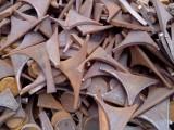 铁岭贵金属回收 废铜回收 废旧电缆回收