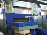 天合纺机(图)|二手梳棉机销售商|梳棉机
