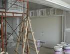 奥园众合家政:水电 卫浴洁具安装维修 打孔网购安装,家具维修