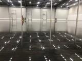 河北石家庄华欧HO46高承载地坪 高承重地面 超硬地坪