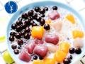 西芋工坊水果捞加盟低加盟费高收效成功开店