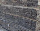 长沙回收竹架板和竹架板回收公司