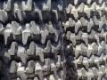 二手轮胎出卖
