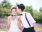 新娘塑造自己的完美妆容时必须注意的要点