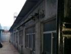 出租长安-长丰1650平米厂房12000元/月