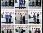 天津模拟驾驶小本开店,空白市场的小投资项目