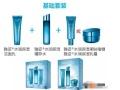 雅姿洗面奶介绍安利产品销售电话安利公司具体位置
