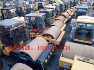 个人出售二手压路机,徐工26吨22吨20吨二手振动压路机转让