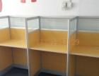 滨州办公桌屏风隔断培训桌电商桌