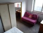 工业小区(锦山大街新乐购附近) 2室 1厅 45平米 整租工业街