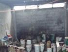 2400平米家具厂房出租,厂门可做门面.