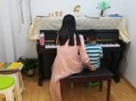 昌平沙河恒大城音乐培训 声乐钢琴培训