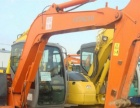 转让各种进口-国产-大中-小)型二手挖机品型号齐全-全国包送
